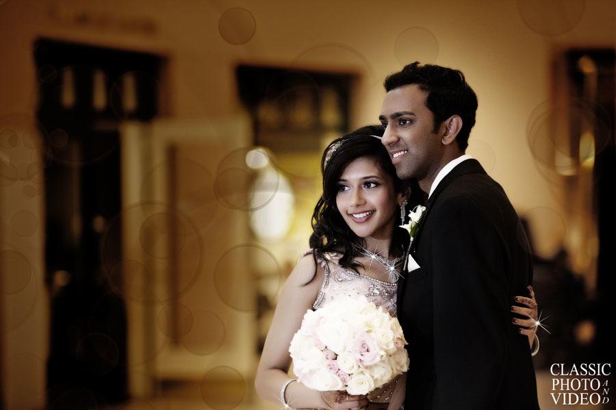 Hindu Wedding Ceremony – Philadelphia Photographer