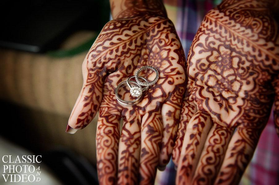 Hindu Wedding Photographer Philadelphia