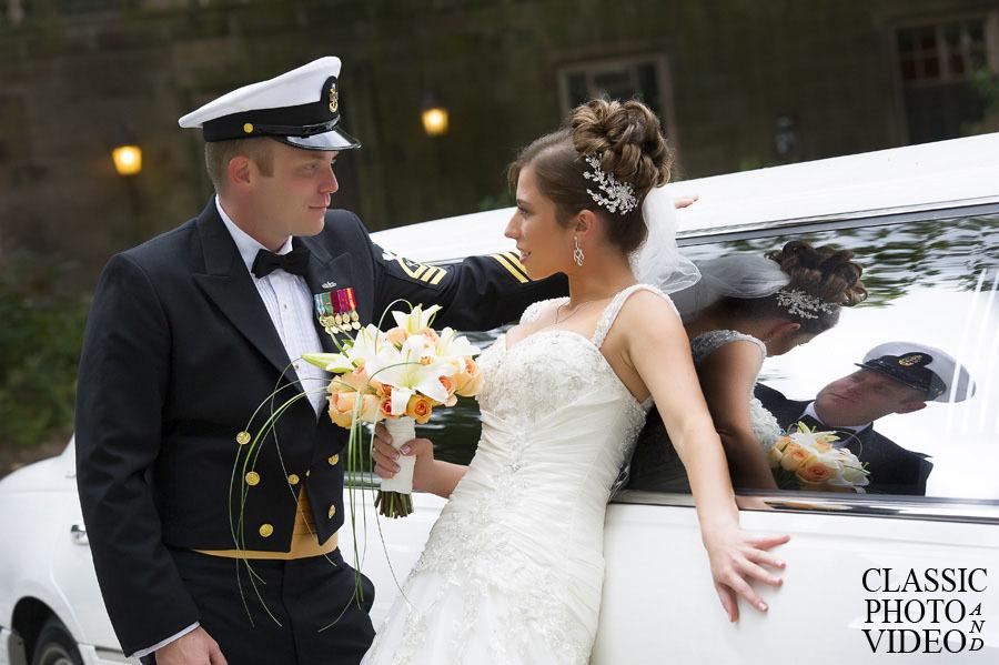 LaLuna Philadelphia Wedding Photographer